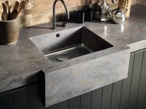 Image result for corian kitchen worktops