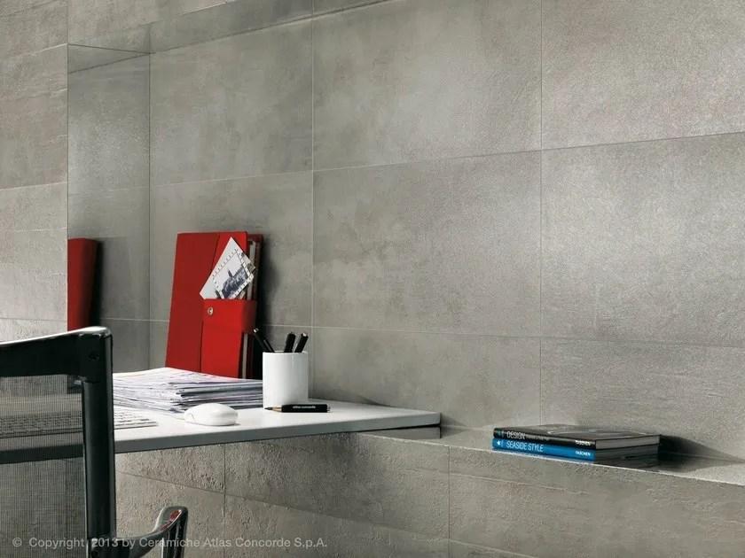 evolve porcelain stoneware wall tiles