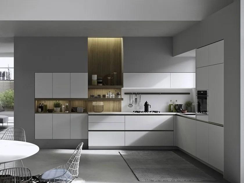 Snaidero Kitchens  Wow Blog