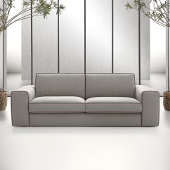Justin Ii Fabric Reclining Sectional Sofa Sensational Sofas Patio Germantown Tn Felis Beds And Archiproducts