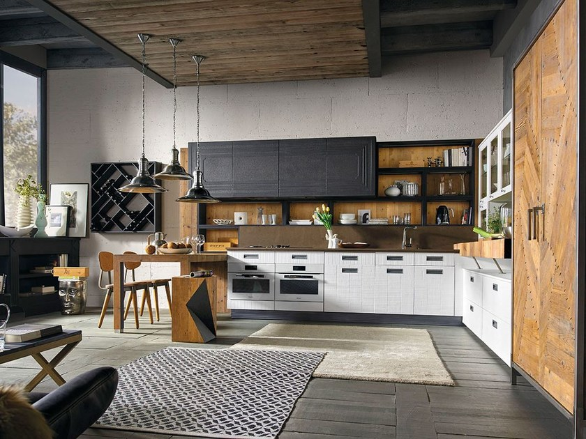 Cucine Marchi Group