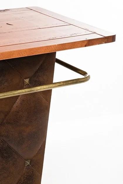Kare Design Home Couture Pdf