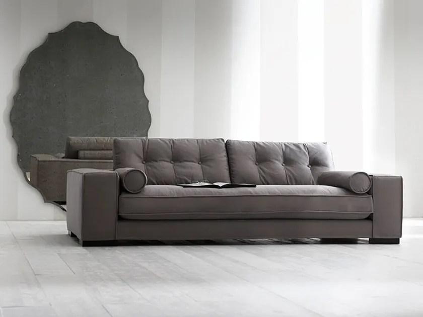 contemporary fabric sofas derwent versailles grand sofa mavra by opera design castello lagravinese tufted
