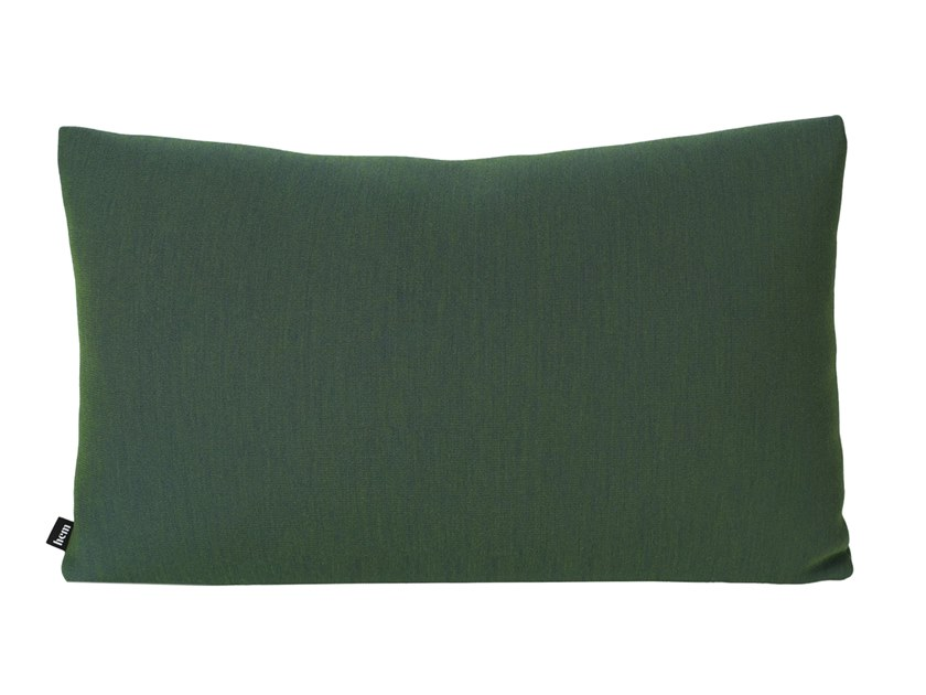 coussin rectangulaire neo large coussin by hem