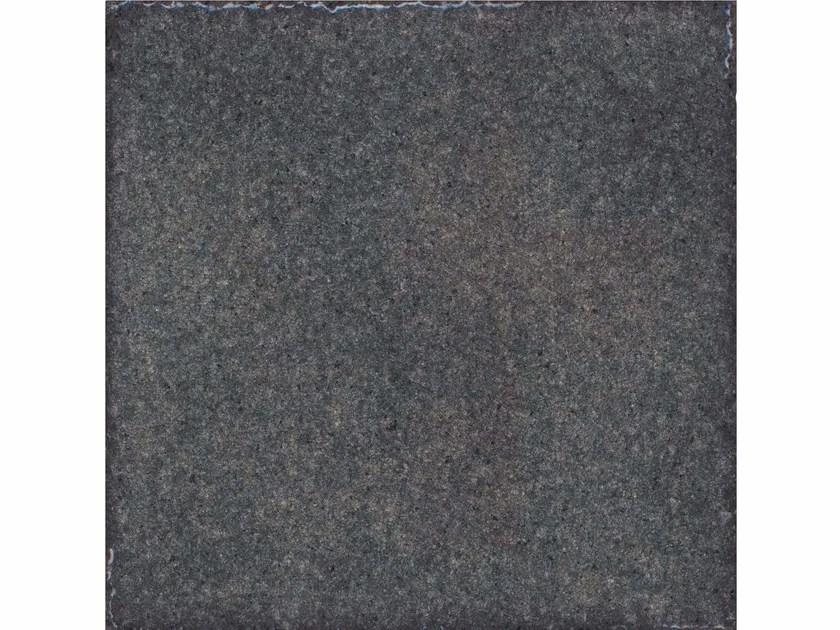 lava stone wall floor tiles n1 lava