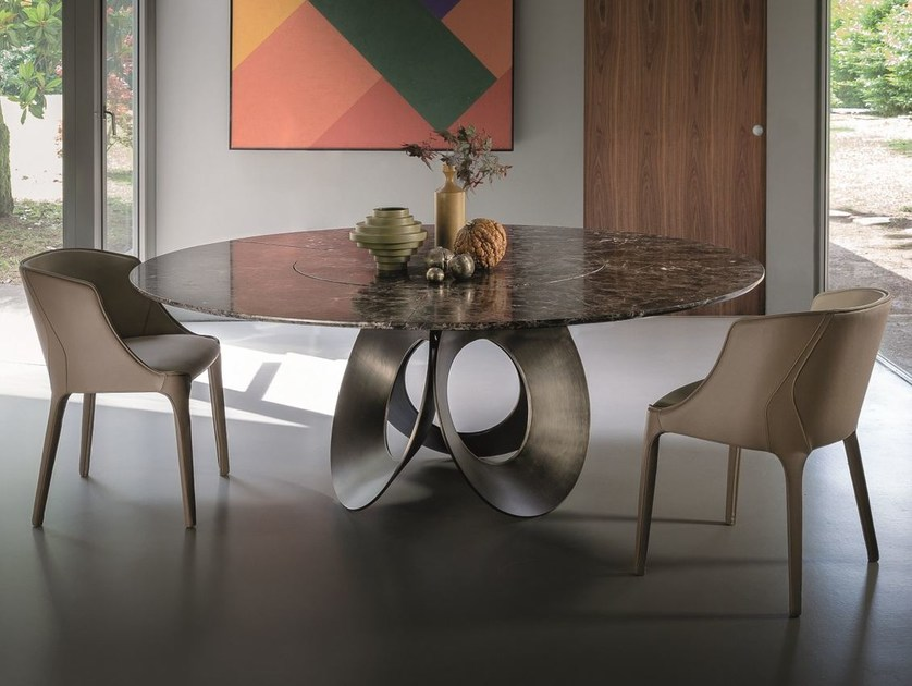 living room round table pinterest decorating ideas for oracle marble by arketipo design gino carollo