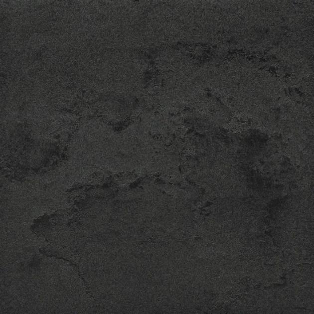 Pavimentorivestimento in gres porcellanato effetto pietra PIETRA LAVICA GRYPHEA  La Fabbrica