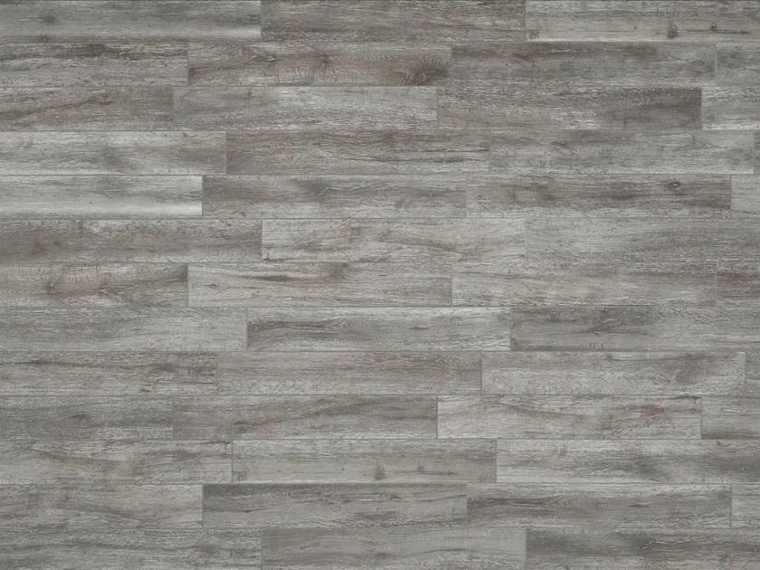 Indooroutdoor porcelain stoneware wallfloor tiles with