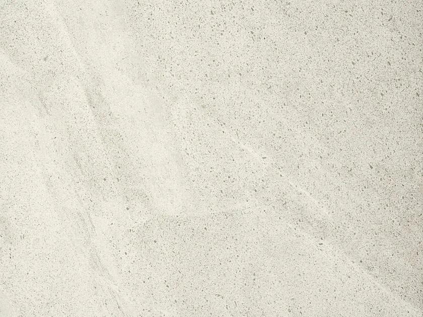 Pavimentorivestimento in gres porcellanato a tutta massa