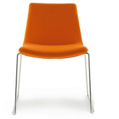 Upholstered Stacking Chairs High Back Contemporary Cosmos Stackable Chair By B Italia Project Design Jeffrey Bernett