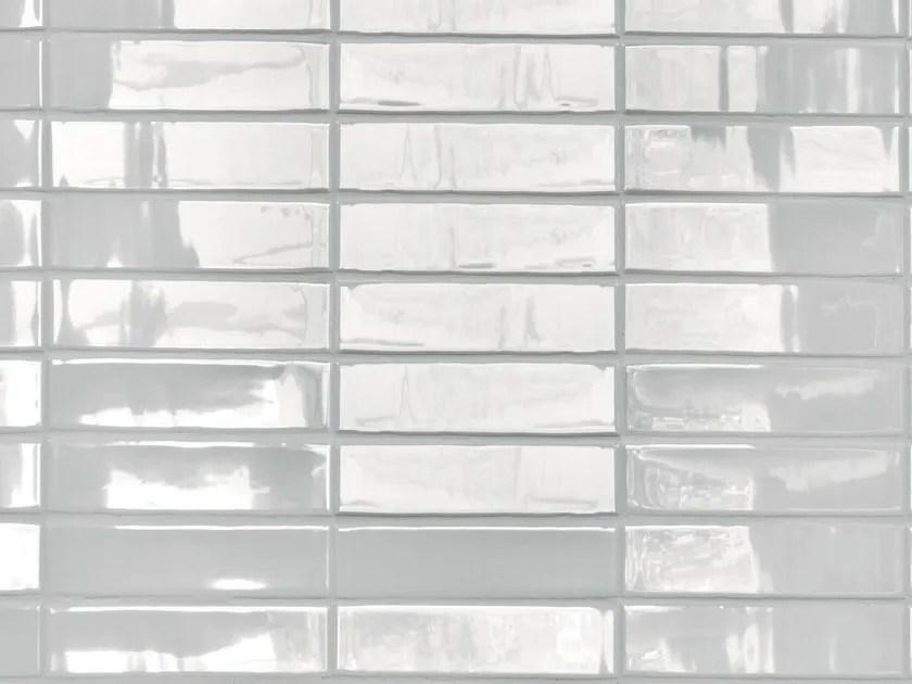 Rivestimento in materiali ceramici per interni CERAMICA