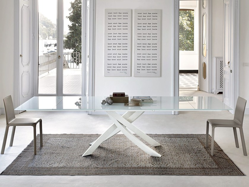Soggiorno Moderno Ricci Casa - Idee di design decorativo per ...