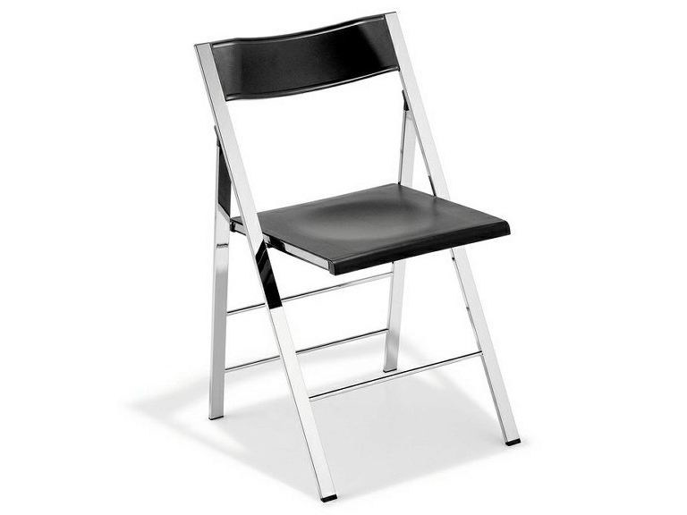 folding chair with footrest dining room covers the range pocket supra plastic by arrmet design