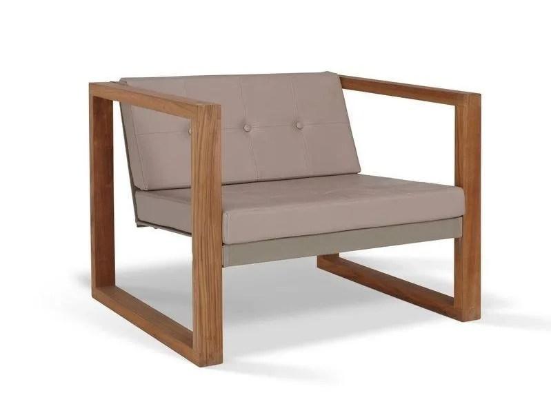 Sams Chairs Lounge Club Chaise