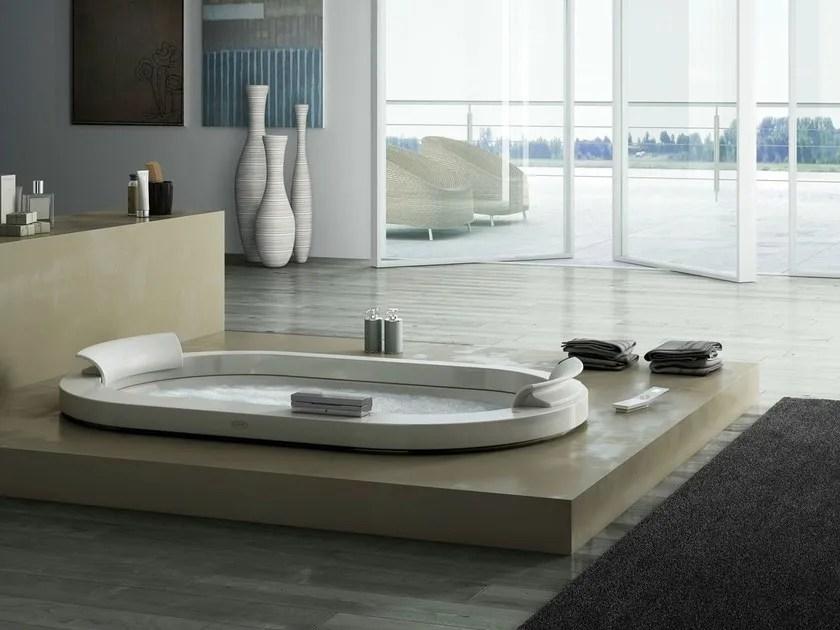 Vasca Da Bagno Wordreference : Ispirato idromassaggio in camera da letto art : vasca da bagno