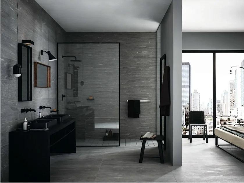 Bathroom Tile Design Software