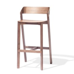 Wood Stool Chair Design Best Chairs Storytime Bilana Merano High By Ton Alexander Gufler Solid With Back