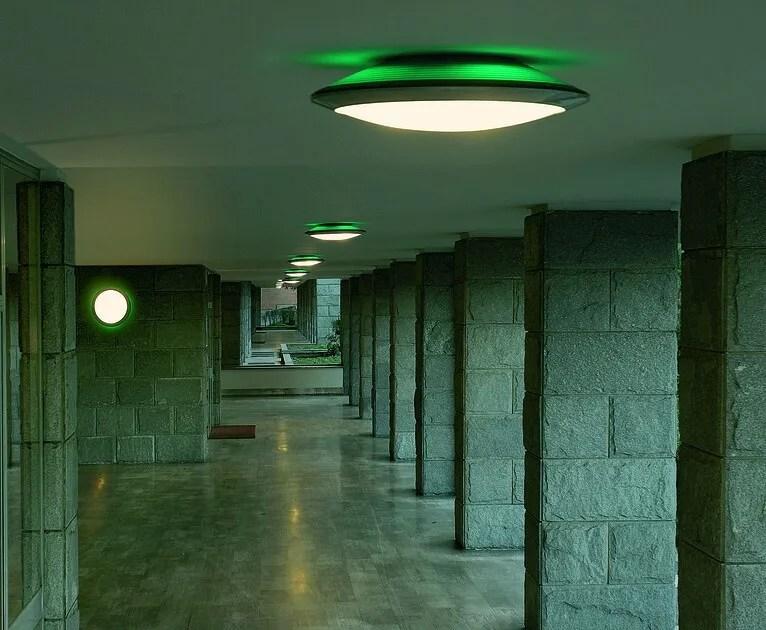 Plafoniere Design : Feeling plafoniera by goccia illuminazione design laura piano