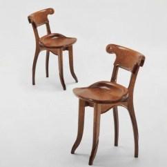 Chair Design Bd Office Chairs Under 50 Dollars Batllo By Barcelona Antoni Gaudi Solid Wood