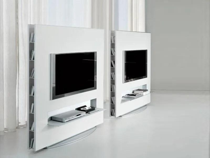 Parete attrezzata con porta tv HF1  ALIVAR
