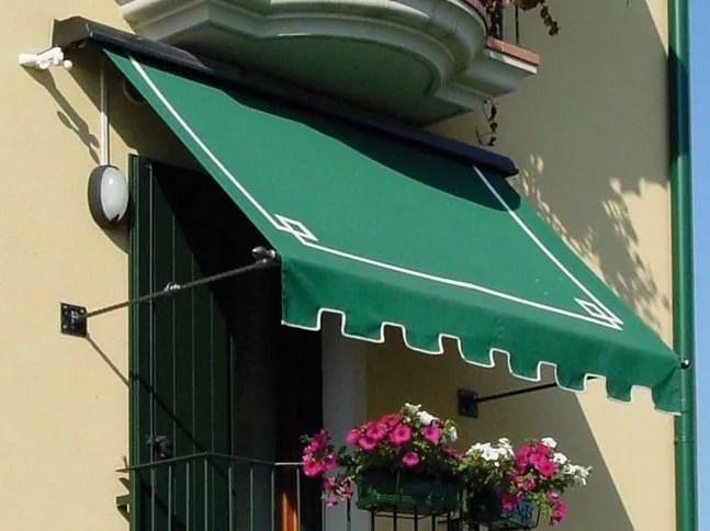 Berardi offre tende da sole a prezzi vantaggiosi: Tenda Da Sole A Caduta Retro By Ke Outdoor Design
