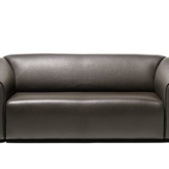 De Sede Sleeper Sofa 2 Seater Chaise Lounge Ds 47 By