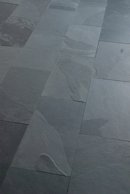 Rivestimento in pietra per esterni GRAFITE  Rivestimento in pietra  Artesia