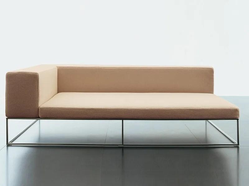 ILE  Divano By Living Divani design Piero Lissoni