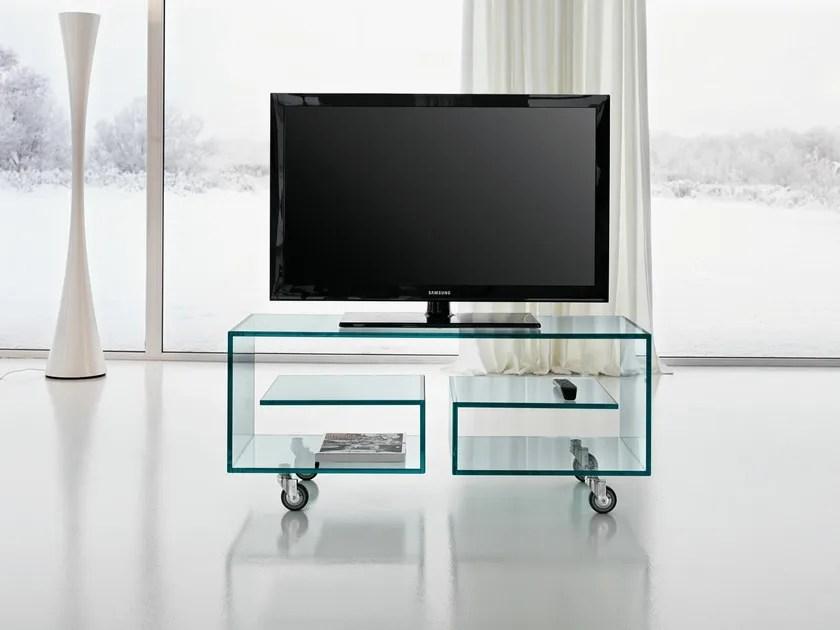 tonelli design design isao hosoe