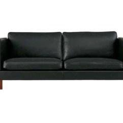 Borge Mogensen Sofa Model 2209 Rowe Nantucket Reviews 2335 By Fredericia Furniture Design Peter
