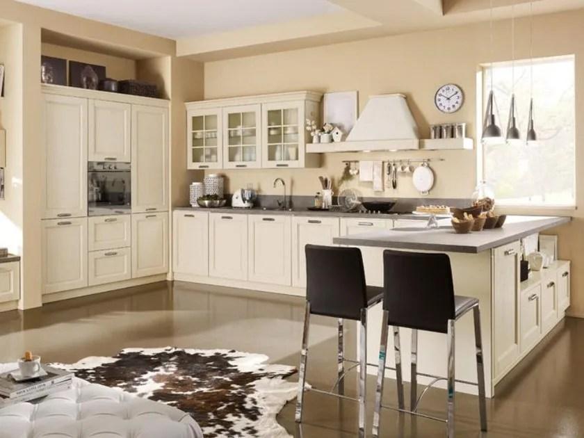 Cucina Stosa Montecarlo - Idee per la progettazione di decorazioni ...