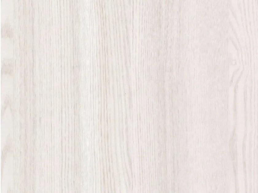 Rivestimento adesivo in PVC ROVERE BIANCO OPACO  Artesive