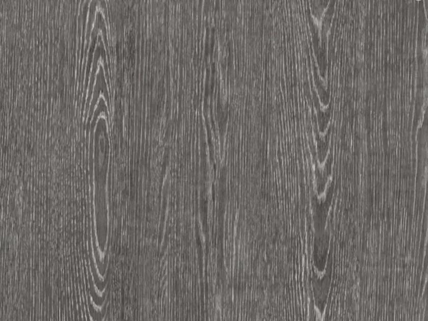 Rivestimento adesivo in PVC ROVERE GRIGIO SCURO OPACO