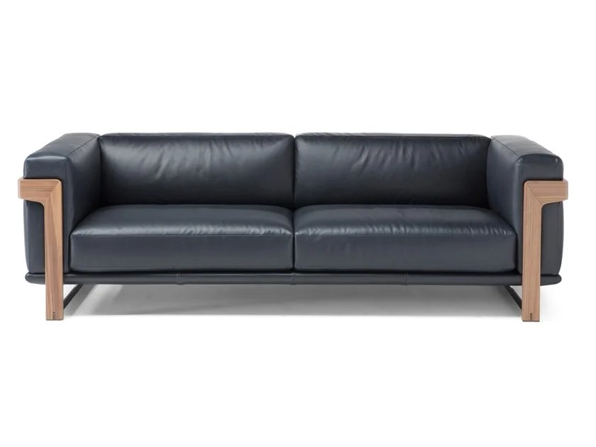 dalton sofa bed miracle by simmons upholstery collection natuzzi design studio memo