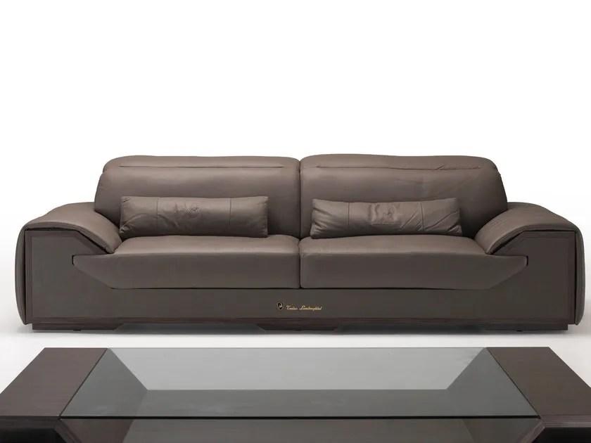 long sofas leather cheapest london race sofa collection by tonino lamborghini casa