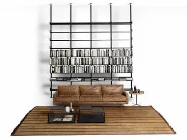 Librerie  Zona giorno e mobili contenitori  Archiproducts