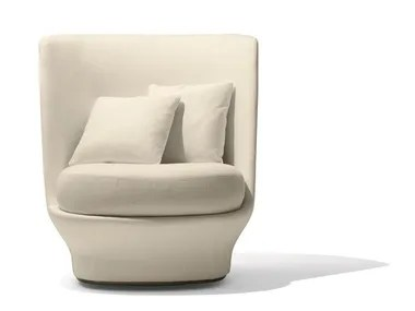 swivel arm chairs chair covers and wedding decorations armchairs archiproducts