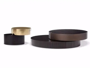 swivel coffee tables | archiproducts