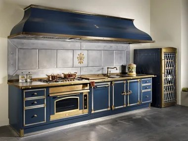 Cucine lineari  Archiproducts