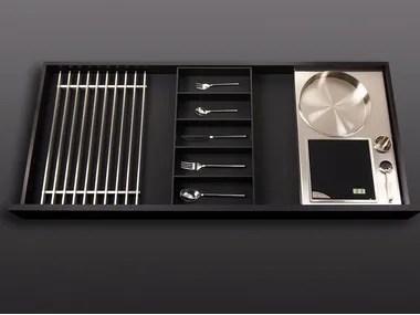 Di alexandra loghin su pinterest. Accessori Interni Per La Cucina Complementi Per Cucina Archiproducts