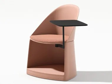 chairs with storage space archiproducts