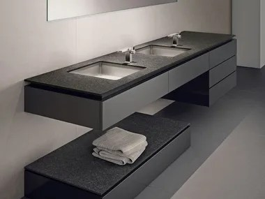 Productos Inalco  Archiproducts