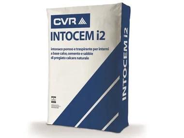 Main image of kerakoll intonaco naturale certificato eco. Gypsum Plaster Mixer By Cvr