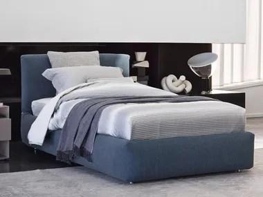 beds for kids bedroom kids bedroom