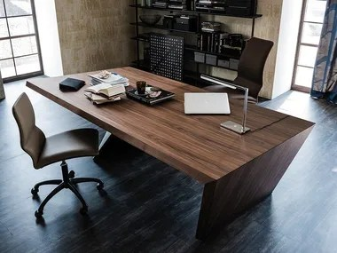 Office desks  Office  Archiproducts