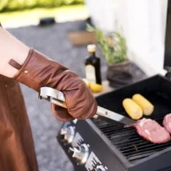Grill For Outdoor Kitchen Round Island Archiproducts 烧烤配件 户外厨房和烧烤 烧烤配件oven Glove