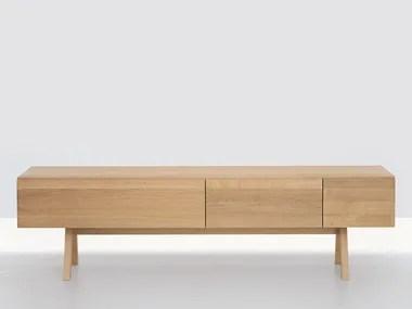 meubles tv elements de rangement