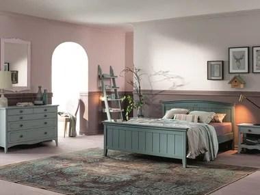 shabby chic, è indubbiamente uno degli stili più di tendenza in fatto di arredamento e che. Contemporary Style Bedroom Sets Archiproducts