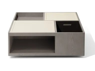 coffee tables by giorgetti archiproducts