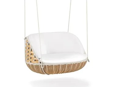 hanging chair christchurch propane fire pit and chairs garden outdoor furniture archiproducts swingrest